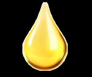 Natural Preservative drop