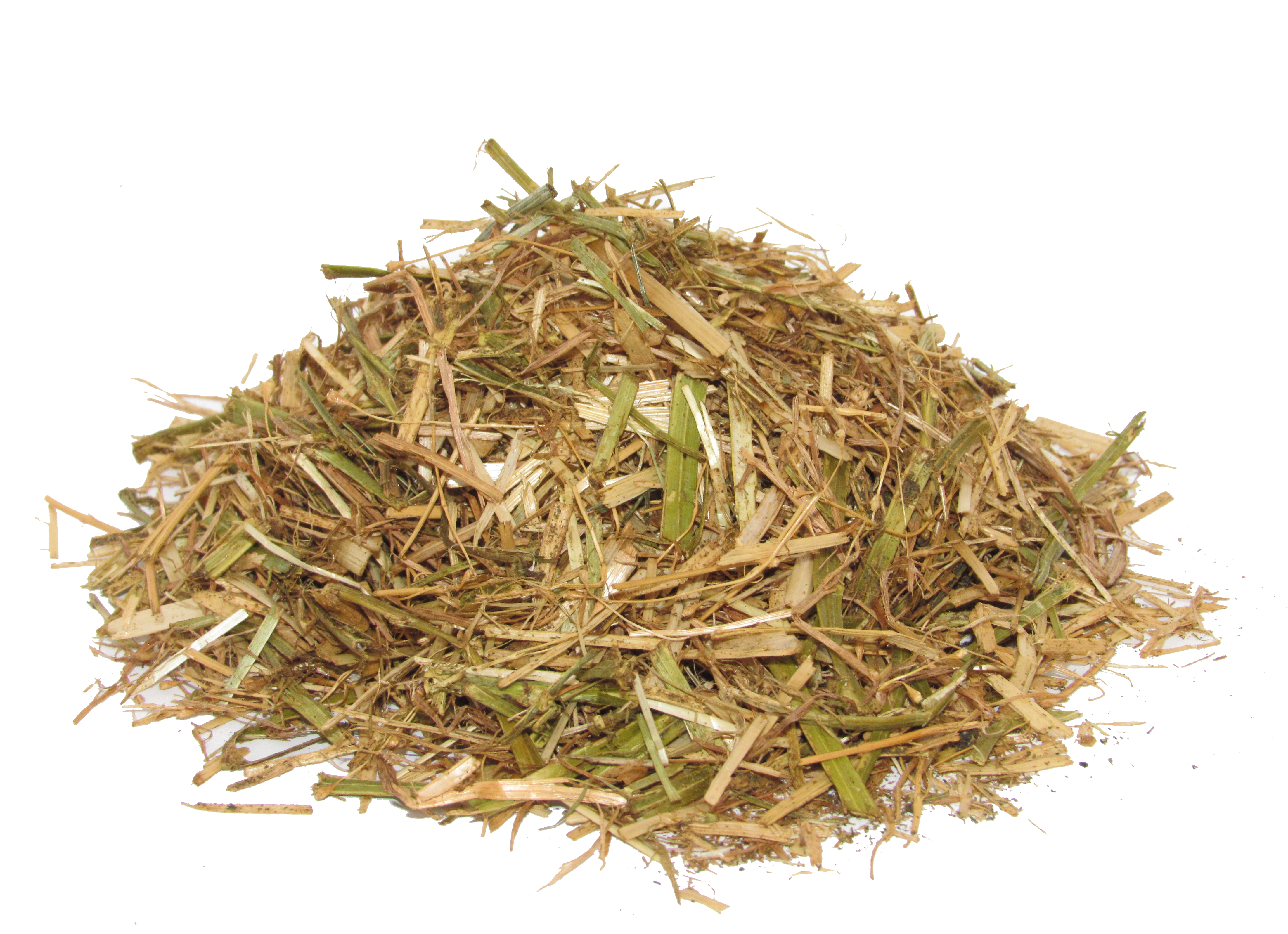 All About Chaff by Dr Teresa Hollands   Honeychop