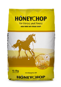 Honeychop Original Bag