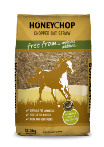 honeychop-straw-bag