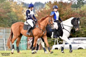 team-talks-at-flamstead-hunter-trials
